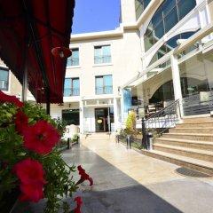 Ener Old Castle Resort Hotel Турция, Гебзе - 2 отзыва об отеле, цены и фото номеров - забронировать отель Ener Old Castle Resort Hotel онлайн фото 3