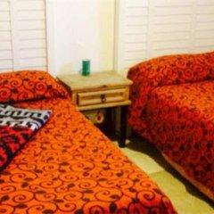 Отель N Vanessa Мексика, Сан-Хосе-дель-Кабо - отзывы, цены и фото номеров - забронировать отель N Vanessa онлайн детские мероприятия фото 2