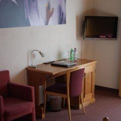 Отель Kesslers Kulm Швейцария, Давос - отзывы, цены и фото номеров - забронировать отель Kesslers Kulm онлайн удобства в номере