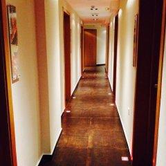 Lacoba Hotel – Adults Only интерьер отеля фото 2