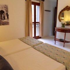 Hotel Kalehan комната для гостей фото 5