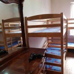 Отель One Way Hostel & Tours Армения, Ереван - отзывы, цены и фото номеров - забронировать отель One Way Hostel & Tours онлайн фото 7