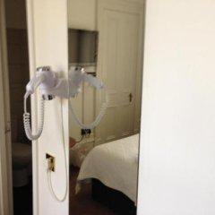 Отель Onslow Guesthouse Великобритания, Глазго - отзывы, цены и фото номеров - забронировать отель Onslow Guesthouse онлайн балкон