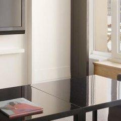 Отель Andaz 5th Avenue США, Нью-Йорк - отзывы, цены и фото номеров - забронировать отель Andaz 5th Avenue онлайн фото 2