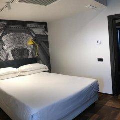 Hotel Roxy комната для гостей фото 2