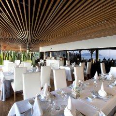 Отель Camping Bayona Playa Испания, Байона - отзывы, цены и фото номеров - забронировать отель Camping Bayona Playa онлайн фото 3