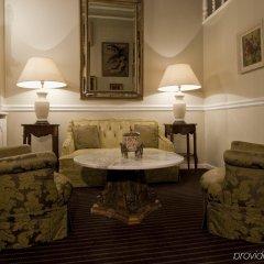 Hotel Manos Premier фото 10