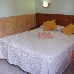Отель Castillo Playa комната для гостей