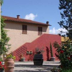 Отель Azienda Agricola Casa alle Vacche Италия, Сан-Джиминьяно - отзывы, цены и фото номеров - забронировать отель Azienda Agricola Casa alle Vacche онлайн фото 9
