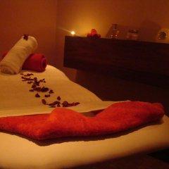 Отель AX ¦ Sunny Coast Resort & Spa спа