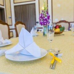 Navy Hotel Cam Ranh Камрань помещение для мероприятий фото 2