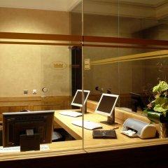 Отель Real Palacio Португалия, Лиссабон - 13 отзывов об отеле, цены и фото номеров - забронировать отель Real Palacio онлайн спа