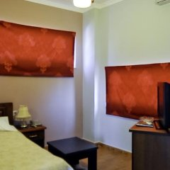 Hotel Lubjana комната для гостей фото 2