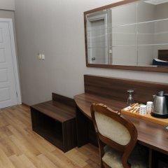 Star City Hotel Турция, Стамбул - отзывы, цены и фото номеров - забронировать отель Star City Hotel онлайн фото 4