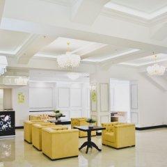 Гостиница Седьмое Авеню в Самаре 4 отзыва об отеле, цены и фото номеров - забронировать гостиницу Седьмое Авеню онлайн Самара питание