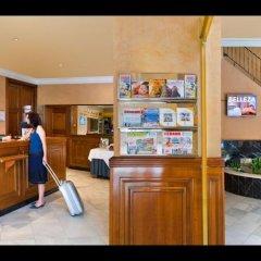 Senator Gran Vía 70 Spa Hotel фото 8