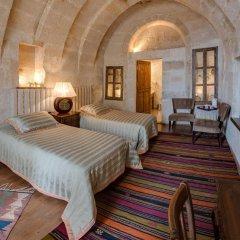 Temenni Evi Турция, Ургуп - отзывы, цены и фото номеров - забронировать отель Temenni Evi онлайн комната для гостей фото 3