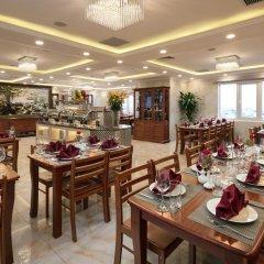 Отель The Light Hotel Вьетнам, Ханой - отзывы, цены и фото номеров - забронировать отель The Light Hotel онлайн фото 2