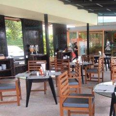 Отель Chabana Resort Пхукет питание фото 3
