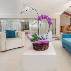 Отель Bavaro Princess All Suites Resort Spa & Casino All Inclusive комната для гостей фото 5