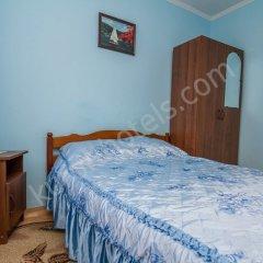 Гостиница Na Dekabristov 149 a Guest House в Сочи отзывы, цены и фото номеров - забронировать гостиницу Na Dekabristov 149 a Guest House онлайн комната для гостей фото 3