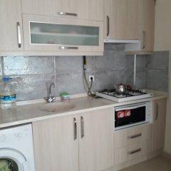 Algul Studyo Evleri Турция, Канаккале - отзывы, цены и фото номеров - забронировать отель Algul Studyo Evleri онлайн в номере