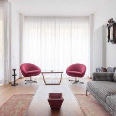 Апартаменты Pitti Palace 5 Stars Apartment комната для гостей фото 7