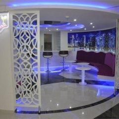 Ayseli Otel Турция, Мерсин - отзывы, цены и фото номеров - забронировать отель Ayseli Otel онлайн спа
