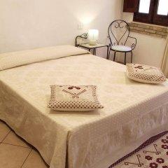 Отель Affittacamere Castello спа