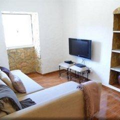 Отель Montejunto Villa комната для гостей фото 4