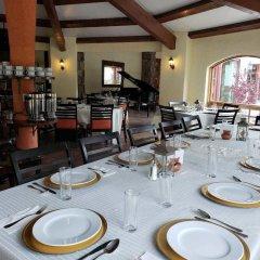 Отель Quinta Misión Креэль фото 2