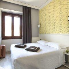 Отель Golf Италия, Флоренция - отзывы, цены и фото номеров - забронировать отель Golf онлайн фото 5