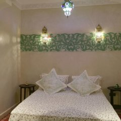Отель Riad El Walida Марокко, Марракеш - отзывы, цены и фото номеров - забронировать отель Riad El Walida онлайн детские мероприятия