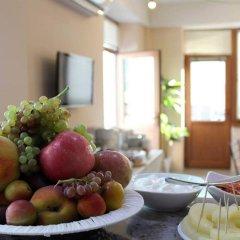 Kantar Hostel Ереван в номере