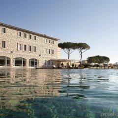 Отель Terme di Saturnia Spa & Golf Resort фото 3
