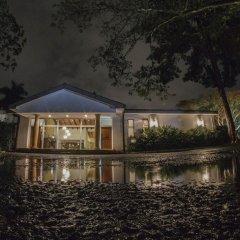 Отель C&M - Carne y Maduro Колумбия, Кали - отзывы, цены и фото номеров - забронировать отель C&M - Carne y Maduro онлайн бассейн