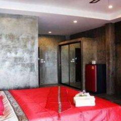 Отель Narakaan Boutique Hotel Koh Tao Таиланд, Остров Тау - отзывы, цены и фото номеров - забронировать отель Narakaan Boutique Hotel Koh Tao онлайн