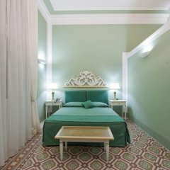 Отель Palazzo Lombardo детские мероприятия