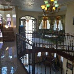 Отель Cazwin Villas Ямайка, Монтего-Бей - отзывы, цены и фото номеров - забронировать отель Cazwin Villas онлайн помещение для мероприятий