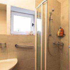 Отель DIFY Charme - Vieux Lyon Франция, Лион - отзывы, цены и фото номеров - забронировать отель DIFY Charme - Vieux Lyon онлайн ванная фото 2