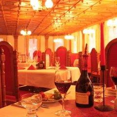 Отель Bajkal Чехия, Франтишкови-Лазне - отзывы, цены и фото номеров - забронировать отель Bajkal онлайн в номере