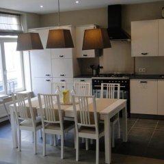 Отель Zucchero Apartment Brugge Бельгия, Брюгге - отзывы, цены и фото номеров - забронировать отель Zucchero Apartment Brugge онлайн фото 5