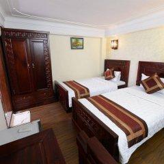 Little Hanoi Hostel 2 комната для гостей фото 3