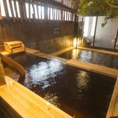 Отель Dormy Inn Toyama Япония, Тояма - отзывы, цены и фото номеров - забронировать отель Dormy Inn Toyama онлайн с домашними животными