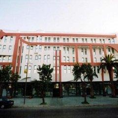 Отель Tghat Марокко, Фес - отзывы, цены и фото номеров - забронировать отель Tghat онлайн