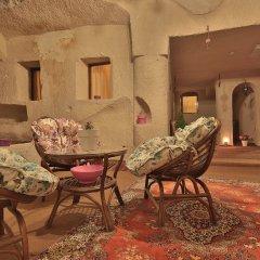 Cave Life Hotel Турция, Гёреме - отзывы, цены и фото номеров - забронировать отель Cave Life Hotel онлайн интерьер отеля