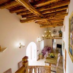 Отель Can Peratu Испания, Эс-Канар - отзывы, цены и фото номеров - забронировать отель Can Peratu онлайн комната для гостей фото 2