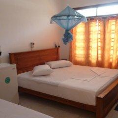 Отель Ocean View Cottage комната для гостей фото 4