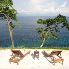 Отель Banraya Resort and Spa пляж фото 2