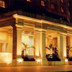 Movenpick Hotel Hanoi фото 9